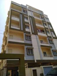 980 sqft, 2 bhk Apartment in Builder Project Nagole, Hyderabad at Rs. 40.0000 Lacs