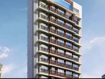 2650 sqft, 4 bhk Apartment in Sabari Nateker Heights Chembur, Mumbai at Rs. 6.5000 Cr