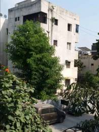 420 sqft, 1 bhk Apartment in Builder Kaivalyadhyam Vejalpur Gam, Ahmedabad at Rs. 32.0000 Lacs