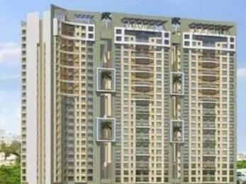 722 sqft, 2 bhk Apartment in Neptune Living Point Phase 1 Bhandup West, Mumbai at Rs. 31000