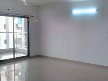 650 sqft, 1 bhk Apartment in Chandrarang Capital Tower Wakad, Pune at Rs. 32.0000 Lacs