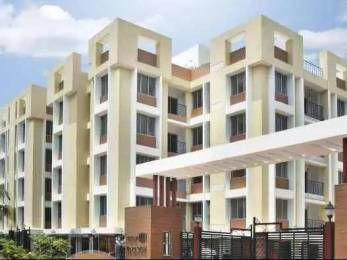 1046 sqft, 2 bhk Apartment in Tirupati Tirupati Paradise Rajpur, Kolkata at Rs. 34.5180 Lacs