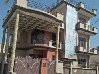 2900 sqft, 6 bhk BuilderFloor in Builder Project Haridwar Bypass Road, Haridwar at Rs. 1.8000 Cr