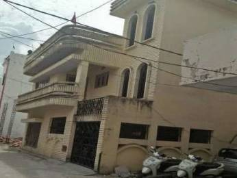 1100 sqft, 3 bhk IndependentHouse in Builder Project Haridwar, Haridwar at Rs. 90.0000 Lacs