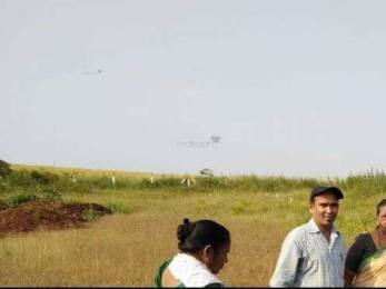 2000 sqft, Plot in Rosetta Honey Hills Villa Kondhali, Nagpur at Rs. 2.0000 Lacs