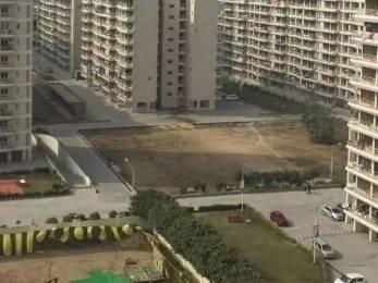 2250 sqft, Plot in Builder Project TDI City Kundli, Sonepat at Rs. 55.0000 Lacs
