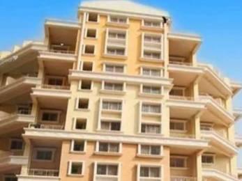 1300 sqft, 2 bhk Apartment in Paranjape La Cresta Sopan Baug, Pune at Rs. 1.3000 Cr