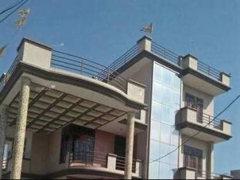 2140 sqft, 6 bhk IndependentHouse in Builder Project Haridwar Bypass Road, Haridwar at Rs. 18.0000 Lacs