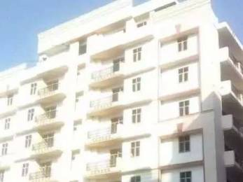 1041 sqft, 2 bhk Apartment in Builder Shree balaaji tower apartment Faizabad road Lucknow Semra, Lucknow at Rs. 37.0000 Lacs