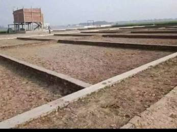 1000 sqft, Plot in Builder Project Ram Nagar, Varanasi at Rs. 11.0000 Lacs