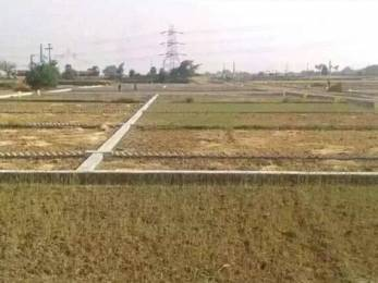 1000 sqft, Plot in Builder Project Raja Talab, Varanasi at Rs. 12.0100 Lacs