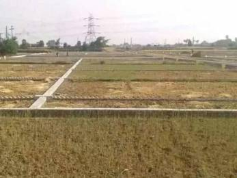 1000 sqft, Plot in Builder Project Sarsaul, Kanpur at Rs. 6.0000 Lacs