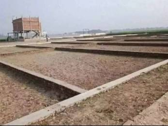 1000 sqft, Plot in Builder Project Rai Bareilly road, Lucknow at Rs. 6.0000 Lacs