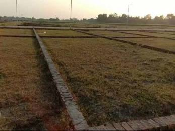 1000 sqft, Plot in Builder Project Mohanlalganj, Lucknow at Rs. 5.5100 Lacs