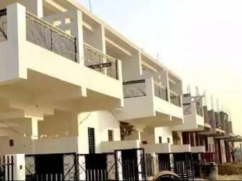 950 sqft, 2 bhk IndependentHouse in Builder Avadhpuram Kursi Road jankipuram vistar, Lucknow at Rs. 16.5100 Lacs
