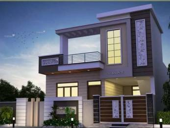 2100 sqft, 3 bhk IndependentHouse in Builder Project Borkhera, Kota at Rs. 60.0000 Lacs
