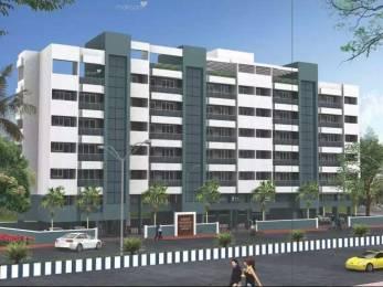 1230 sqft, 2 bhk Apartment in Builder Project Karve Nagar, Pune at Rs. 1.2000 Cr