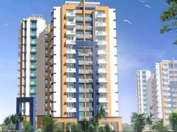1446 sqft, 3 bhk Apartment in Piyush Heights Sector 89, Faridabad at Rs. 11000