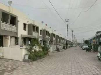1700 sqft, 3 bhk IndependentHouse in Builder Astha green city Kangsiyali, Rajkot at Rs. 29.0000 Lacs
