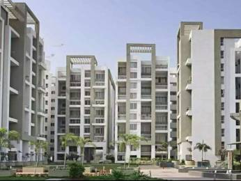 1648 sqft, 3 bhk Apartment in Rohan Tarang Wakad, Pune at Rs. 26000
