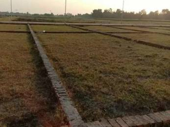 1000 sqft, Plot in Builder Project Rohaniya, Varanasi at Rs. 12.0100 Lacs