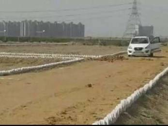 1350 sqft, Plot in Builder Project Burari, Delhi at Rs. 4.5000 Lacs