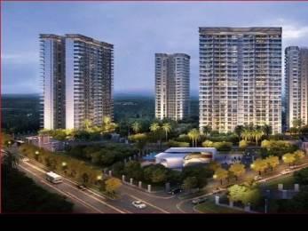 1760 sqft, 3 bhk Apartment in Paras Dews Sector 106, Gurgaon at Rs. 1.0384 Cr