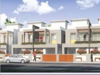 1120 sqft, 2 bhk Villa in Builder Project Lohegaon, Pune at Rs. 36.5000 Lacs