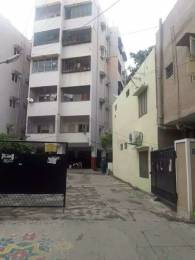 880 sqft, 2 bhk Apartment in Builder Project Nallakunta, Hyderabad at Rs. 41.0000 Lacs