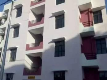 431 sqft, 1 bhk Apartment in Kanpur Development Authority KDA Sulabh Avas Shatabdi Nagar Panki, Kanpur at Rs. 15.0000 Lacs