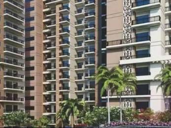 1150 sqft, 2 bhk Apartment in Arihant Ambar Sector 1 Noida Extension, Greater Noida at Rs. 38.5250 Lacs
