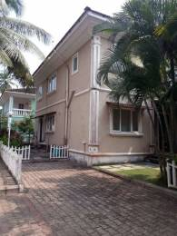 2278 sqft, 3 bhk Villa in Reira Orchard Villas Saligao, Goa at Rs. 2.3500 Cr
