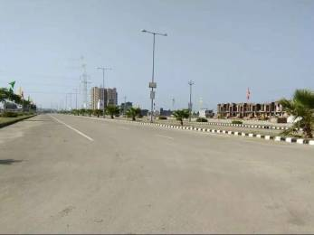 1260 sqft, Plot in Builder Project Sunny Enclave, Mohali at Rs. 23.8500 Lacs
