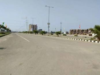 945 sqft, Plot in Builder Project Mohali, Mohali at Rs. 17.8500 Lacs