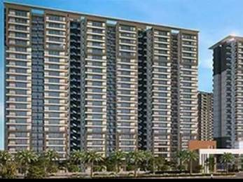 1385 sqft, 2 bhk Apartment in Ace City Sector 1 Noida Extension, Greater Noida at Rs. 47.0208 Lacs