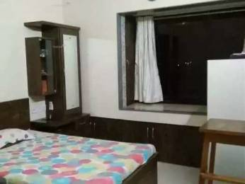 800 sqft, 2 bhk Apartment in Builder Project Oshiwara, Mumbai at Rs. 65000