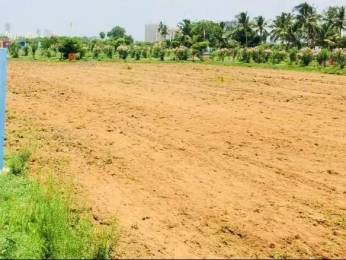 1600 sqft, Plot in Builder EP Park Phase 1 Siruseri, Chennai at Rs. 45.6000 Lacs