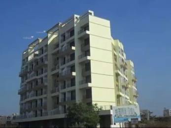 1400 sqft, 3 bhk Apartment in Builder Shakti Residency ulwe Sector 5 Ulwe, Mumbai at Rs. 15000