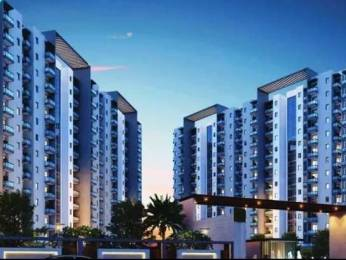 1650 sqft, 3 bhk Apartment in Builder Trumark Homes Mohali, Mohali at Rs. 40.9000 Lacs