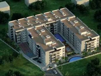 1151 sqft, 2 bhk Apartment in Virani Lake Mist Ramagondanahalli, Bangalore at Rs. 51.0000 Lacs