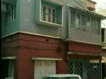 1500 sqft, 3 bhk IndependentHouse in Builder Project Dunlop, Kolkata at Rs. 6000