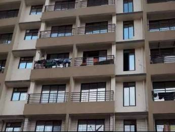 810 sqft, 2 bhk Apartment in Alok Regency Nala Sopara, Mumbai at Rs. 5500