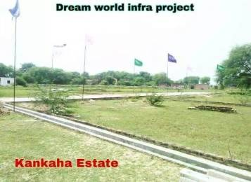 1000 sqft, Plot in Builder Project Lucknow Raebareli Road, Lucknow at Rs. 7.5000 Lacs