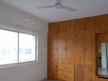 1700 sqft, 3 bhk Apartment in Builder Project Whitefield Hoskote Road, Bangalore at Rs. 20000