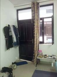 450 sqft, 1 bhk BuilderFloor in Builder Project West Patel Nagar, Delhi at Rs. 8500