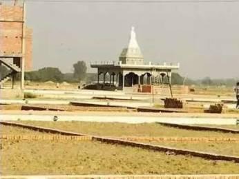 8000 sqft, Plot in Builder kashi nager Sarnath, Varanasi at Rs. 15.8000 Lacs