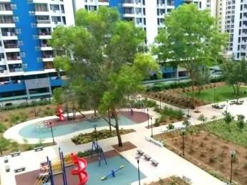 972 sqft, 2 bhk Apartment in Builder Project Nanded City Sinhgad Road, Pune at Rs. 70.0000 Lacs