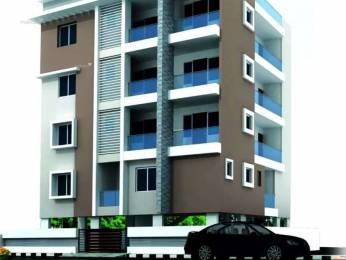 1800 sqft, 3 bhk Apartment in Builder Project Bakkanapalem Road, Visakhapatnam at Rs. 69.9000 Lacs