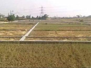 1000 sqft, Plot in Builder Project Sitapur Road, Lucknow at Rs. 4.6000 Lacs
