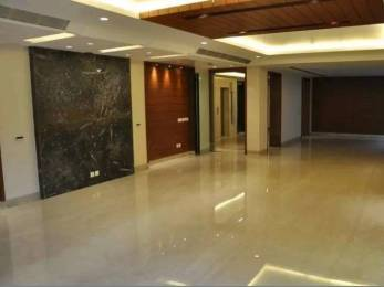 4500 sqft, 5 bhk Villa in Builder b kumar and brothers Safdarjung Enclave, Delhi at Rs. 27.0000 Cr